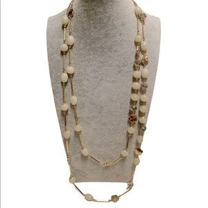 Large Necklace